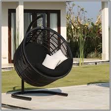 outdoor hanging chair ikea