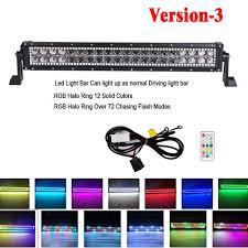 Multi Color Flood Lights Us 179 99 22