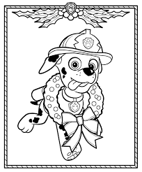 Coloring Pages Nightmare Before Christmas Sheets Free Disney To