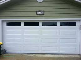legacy garage door opener troubleshooting full size of garage garage door opener troubleshooting organizer legacy 696