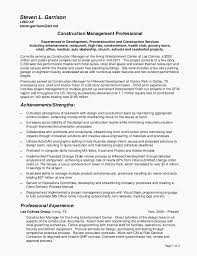 Detailed Resume Extraordinary Detailed Resume