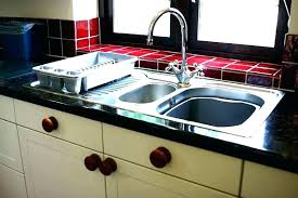 get rid of sink smell stupendous get rid of sink smell smell get rid of sink get rid of sink smell how