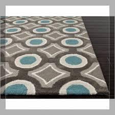 navy blue rug 8x10. Navy Blue Rug 8x10 H