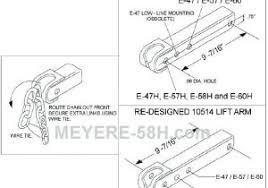 fisher plow pump parts diagram and 57 luxury meyer snow plow wiring fisher plow pump parts diagram for meyers e47 plow pump wiring diagram for zaiteku keibaub