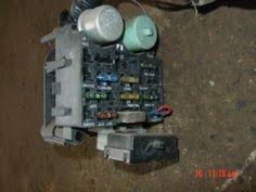 under dash fuses 1993 jeep wrangler jeep wrangler hello i have a under dash fuses 1993 jeep wrangler details about 87 jeep wrangler wiring harness under dash