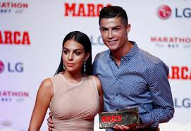 The legend of football and former real madrid favorite, cristiano ronaldo, is known to dodge opponents on the pitch with his incredible footballing. How Many Children Does Cristiano Ronaldo Have What Are They Called And Do They Have Different Mothers
