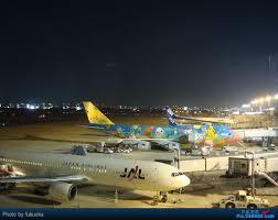 「福岡空港」的圖片搜尋結果