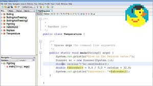 java assignments for beginners introduction to android activities  java programming easy to follow java tutorial for beginners java programming easy to follow java tutorial