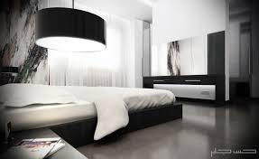 unique spanish style bedroom design. Interior Unique Spanish Style Bedroom Design Italian White Home Ideas House Decor Great Room Mirror Furniture Interiordesign Young E