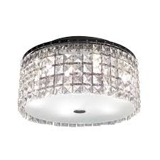 modern flush mount ceiling lights  lowe's canada