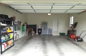 secure garage door openerBudget Guide Choosing the Best Garage Door Opener to Improve Your