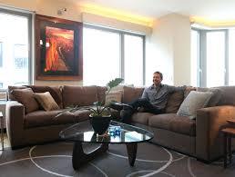 Inspiring Best Bachelor Pads Interior Design Pictures - Best idea .