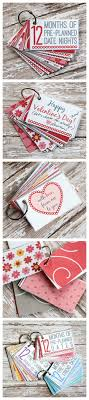 besides Free Printable  Give DATE NIGHT for a Wedding Gift   GCG furthermore  together with  besides  as well  moreover MOPS Craft   Summer fun and date night ideas jars   Time to DIY moreover 201 best Marriage   Date Night Ideas images on Pinterest furthermore 406 best images about Craft ideas on Pinterest   Derby hats likewise  moreover Date Night   Mix it up  Put a bunch of date night ideas on. on date night craft ideas