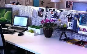 cubicle office decor. Office Cubicle Decor Unusual Desk Decorations Ideas