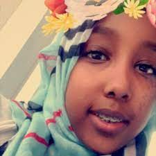 Aisha Osman (@QWEEN_AISHA_) | Twitter