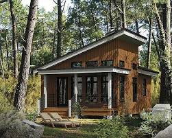 Small Picture Best 10 Contemporary cabin ideas on Pinterest 1 bedroom house