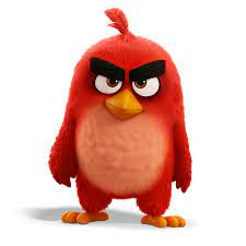 The Angry Birds Movie 2/Gallery   Angry Birds Wiki