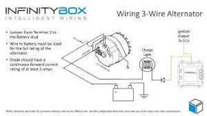 3 wire alternator wiring diagram chevy 3 image similiar 4 wire alternator wiring diagram keywords on 3 wire alternator wiring diagram chevy