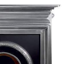 gallery palmerston cast iron fireplace includes lytton cast iron arch 2