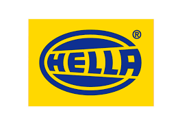 "Image result for ""Hella"