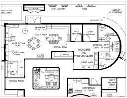 floor plan template excel free office design layout word excel floor plan template