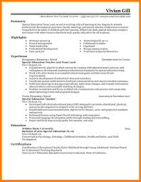 Leadership On A Resume Sample Of It Resume Chemistry Lab Assistant