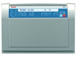 Sorvall St 16 Centrifuge Series From Thermo Fisher Scientific