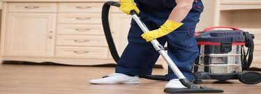 Image result for Different Hospitality and Housekeeping Services