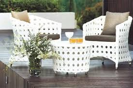 Evergreen Manufacturer Wicker Furniture