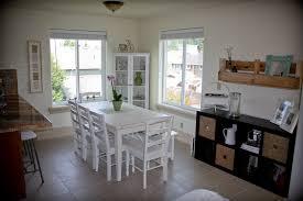 Craigslist Furniture Orange County Bjhryz