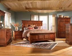 cabin furniture ideas. Rustic Cabin Interior Design Ideas Unique Furniture Beautiful Log C
