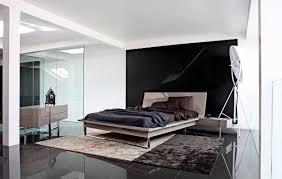 Minimalist Modern Bedroom Minimalist Bedroom Ideas Colorful Minimalist Bedroom Design For
