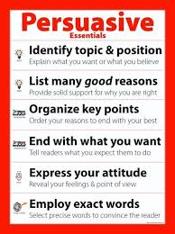 persuasive essay clipart persuasive essay clipart persuasive essay clipart uploaded by the best user