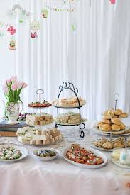 Discover Great Baby Shower Food Ideas To Serve Your Guests  Baby What To Serve At Baby Shower