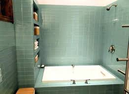 cutting glass tile with dremel best way to cut glass tile bathroom with glass tiles and