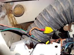 location of fuel sending unit wiring 73 f250 ford truck i believe the orange wire going to the yellow connector is the power to the fuel selector solenoid switch on the heater control panel