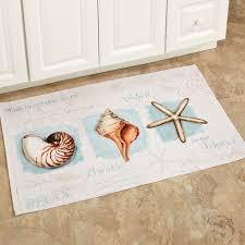 nice coastal kitchen rugs 45 photos home improvement coastal kitchen rugs