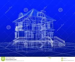 Small Picture architecture houses blueprints tiny house plans home architectural