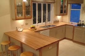 Wooden kitchen bench Fitted Kitchen French Provincial Bathroom Vanity Flatpack Kitchen Homedit Wooden Kitchen Bench