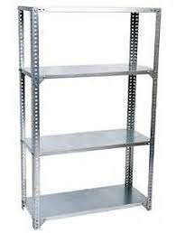 metal shelves for sale. STEEL SHELVING FOR SALE Intended Metal Shelves For Sale