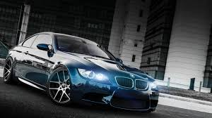 cool cars with neon lights wallpaper. Simple Wallpaper Intended Cool Cars With Neon Lights Wallpaper F
