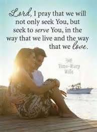 Christian Marriage Quotes And Sayings Best of Christian Marriagequotes Share Quotes 24 You