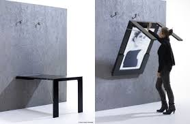 small space solutions furniture. Incorporate Leggy Furniture Into Your Home. With Legs, As Opposed To Sitting Directly On The Ground, Creates Illusion Of More Space Small Solutions