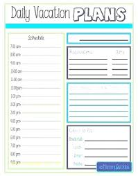 Holiday Calendar Template Mesmerizing Annual Leave Calendar Template Planner Excel Staff Vacation Schedule