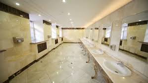 public bathroom stock footage 4k and hd clips shutterstock