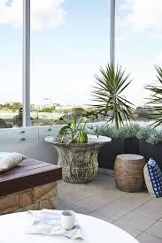 Small Picture Kensington Rooftop Garden Design