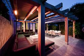 outdoor terrace lighting. Outdoor Terrace Lighting Beautiful In Home O