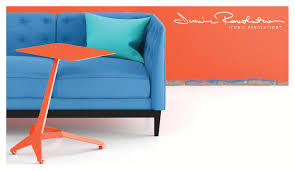 iconic designer furniture. We Evaluate And Engineer Our Products At A Price Point That Profits Your Company, Reps, Dealers. Download ICONIC DESIGNS NEOCON Iconic Designer Furniture