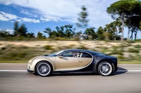 2018 bugatti price. brilliant bugatti medium size of uncategorizedbugatti new car 2018 bugatti chiron specs  redesign change rumors price throughout bugatti price