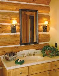 adorable 60 bathroom light sconces fixtures design